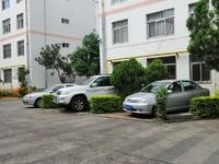 南边文体中心旁葫田一期 125平米 4楼 3室2厅2卫 中装