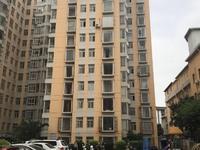 出售兰苑上居4室2厅2卫162平米94万住宅
