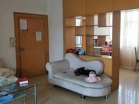 出售玉溪二医院生活区3室2厅1卫85平米46万住宅