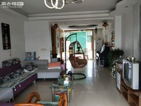 新出房源龙湖苑 3居室 精装修 130平 103万 全小区最便宜一套房东急售