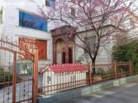 出售金色家园1080平别墅,可首付300万过户
