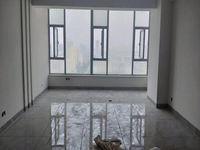 玉溪一中附近 时代新都汇 周大河 聂耳广场附近 精装3居室