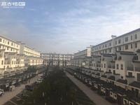 出售馨裕大院1室2厅1卫570平米158万住宅