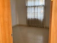 出租其他小区 北片区 2室2厅1卫113平米700元/月住宅