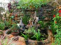 新世纪花园 219平 精装修 1越2复式楼 带花园 258万
