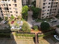 出售润玉园景园4室2厅2卫152平米115万住宅