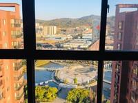 出售都市经典2室1厅,全新未住过精装修,高层景观房