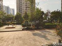 盛世庭园A区精装公寓楼梯房4楼24万