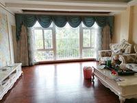 东风路 三中对面 玉锦园 3楼 框架房 精装3房 98万 可议价