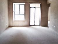玉水金岸四期观景房 中间楼层 站主卧可以看见湖 带阳台