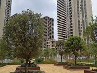 北片聂耳广场旁 玉水金岸四期稀缺房 性价比高,标准三室