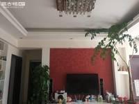 出售城市花园3室2厅2卫93.56平米87万住宅