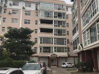 红塔山庄复式楼 208平米 2楼 中装 带56平米车库直接打通连接2楼一半做厨房