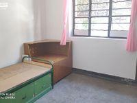 市医院,二小旁边,窑头村印刷厂3卧,49万出售