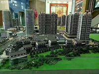 新天地五层商场带托管出售 紧挨小庙街 市中心 寸土寸金 升值空间大