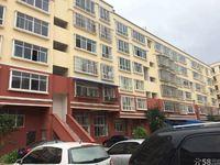 玉锦园 三中对面 135平米 学校周边 全新楼梯房