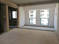 福禄瑞园,复式楼 12跃13 ,282.平米,带地下车位出售