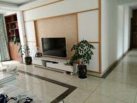 红星国际广场.紫郡,端头房,精装修,南北通透,4室2厅2卫