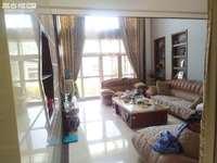 高级住宅区 山水佳园双拼别墅283平精装五室500万出售