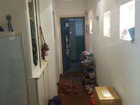 红塔烟厂生活区 3室2厅2卫 93平米