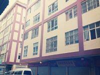 玉溪富然二期中装1房 500元月36平预约看房