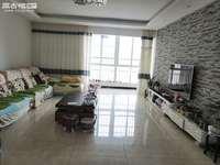 溪泽华庭,4室169平精装房,楼层好,采光好,售价115万!!!