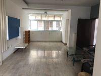 红塔文体中心旁 电信小区 精装2房 南北向47万急售
