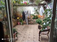 瑞鑫花园带40平米花园玉溪红塔葫田六中