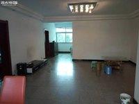 许家湾路药监局生活区 3室2厅1卫 带家具