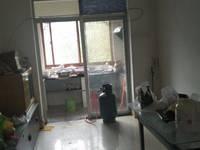 出租小庙街4室2厅2卫133平米面议住宅