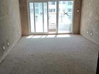 玉溪二小区.3房.户型方正.卧室空间大.带阳台.聂耳音乐广场