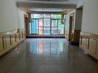 有钥匙 烟厂D区 2楼 采光好 户型好 四小学 区房