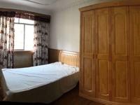 出租烟厂E区3室2厅1卫93平米1000元/月住宅