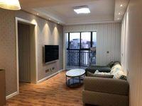 一小一幼房 两室精装修 中间楼层 房东急售