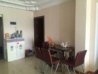 一小四中六中三小附近性价学期房144平米4室2厅2卫精装