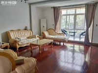 中玉花园新楼,4室165平精装房,产权70年,证件齐全满两年,售价172万!!!