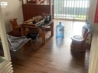 出售瑞龙祥城3室2厅2卫172平米
