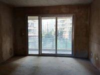 玉溪山水佳园高档小区 4室户型周正 价格低于市场 看房方便