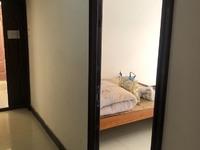 珊瑚路翟井 第三小学旁 20平米350元/月住宅
