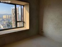 福禄瑞园,目前最实惠的一套,7000多单价,中间楼层可观景,带地下车位,诚心出售