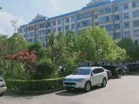 业主出售平福园 140万 4室2厅2卫 精装修,稀缺超低价!