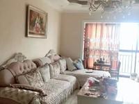 南市区好房 都市经典精装好房带全套家具家电卖 拎包入住 看房方便