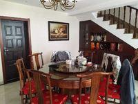 好房出售,荟华园13复试楼豪华装修带所有豪华红木家具