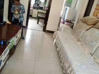 出售玉纺纱厂生活区2室2厅1卫58平米30.6万住宅