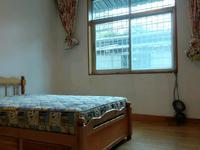 桂山路少体校简装四室可正常首付地理位置好业主诚心出售