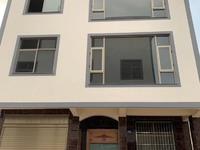 出售大营街镇10室3厅4卫480平米136万住宅