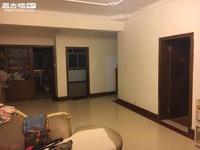 出售三星木业小区2室1厅1卫90平米53万住宅