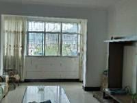 出售元江团田小区3室2厅1卫108平米33万住宅
