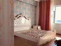 时代新都汇出租好房一套,精装修,价格便宜!