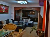 出售兰苑洋房3室2厅2卫122平米85万住宅